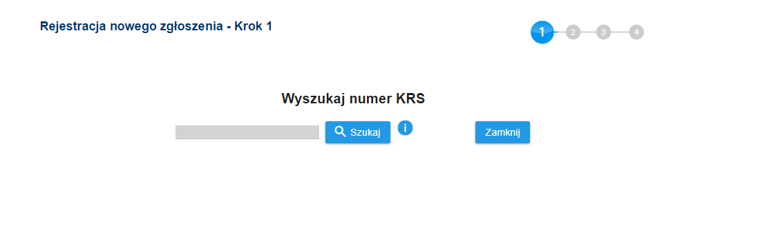 Test na XML