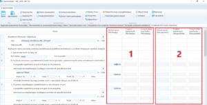 Consolia e-sprawozdanie