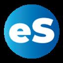 e-sprawozdania finansowe XML do KRS to programy Consolia