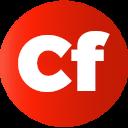 Cash-flow program do sporządzania przepływu rachunków pieniężnych