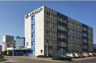 siedziba w Bydgoszczy